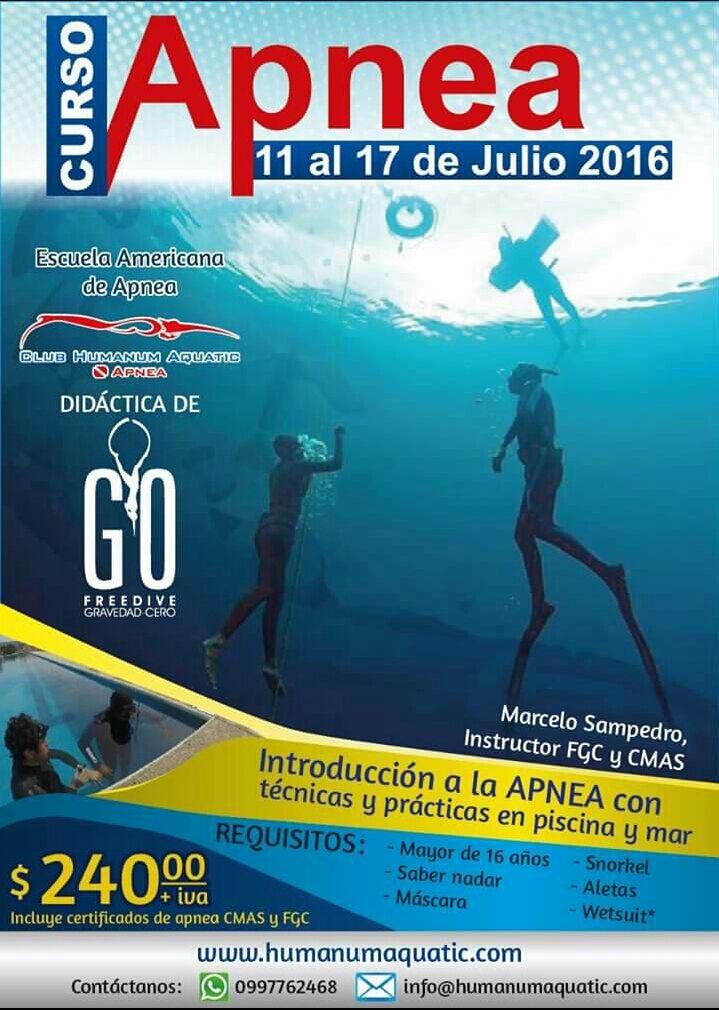 curso_poster